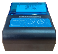 Mobile Printer Bluetooth IWARE MP 58 Series