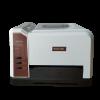 Barcode Printer Thermal Postek IQ 200 WIFI