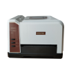 Barcode Printer Thermal Postek IQ 200 WIFI