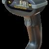 Scanner Bar code Wireless Logic LS 34 W