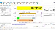 Cara Mudah Memperbaiki Error Nomor Transaksi ####