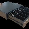 Cash Drawer Secure box Mini MK 330 new