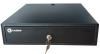 Kassen Cash Drawer Mini