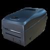 Barcode Printer Argox OS 214 NU