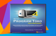 All About Program Toko iPOS 4.0