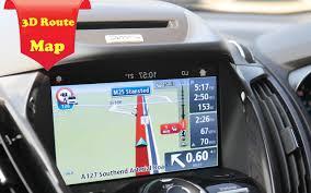 Pengertian GPS beserta fungsinya