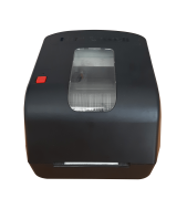 Barcode Printer Honeywell PC42T