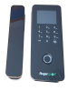 Smart Digital Lock Fingerspot Revo A 192 SC
