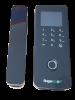 Smart Digital Lock Fingerspot Revo A 192 SC