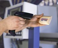 Menyelesaikan Masalah Yang Timbul Dari Scanner