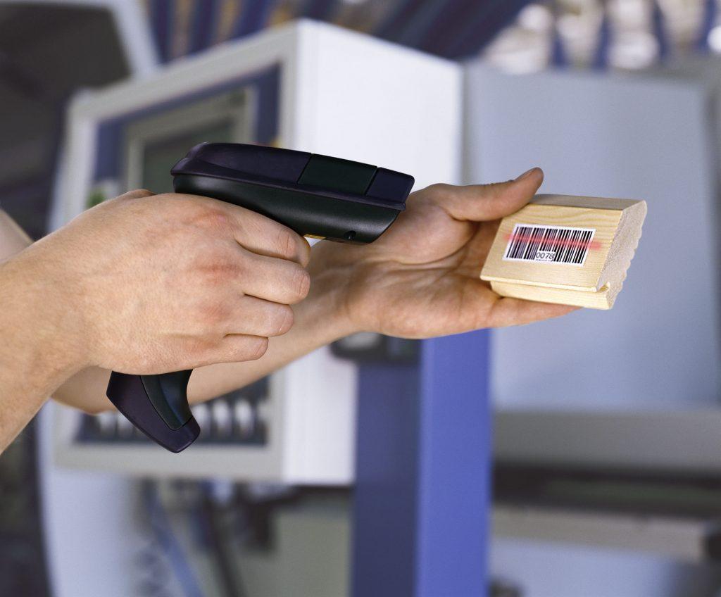 masalah yang timbul dari scanner