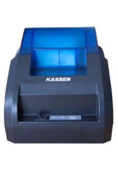 Printer Kasir Bluetooth Kassen BT_P90