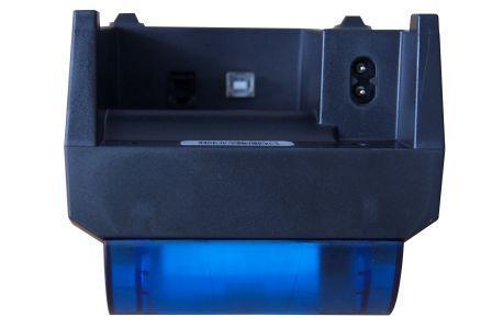 Printer Kasir Bluetooth Kassen BT_P90