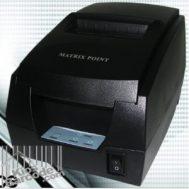 5 Printer Kasir terbaru