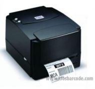 Printer Barcode Terlaris
