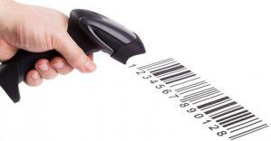 Inilah Sistem Kerja Barcode