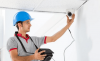 Cara Memasang CCTV Tanpa Bantuan Teknisi