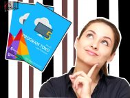 Tips IPOS 5 Kembali Trial