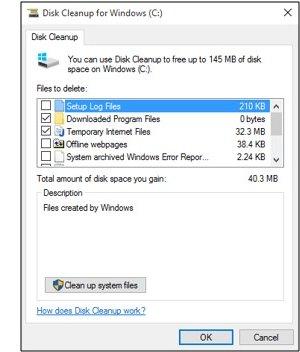 Tips Merawat Harddisk Laptop