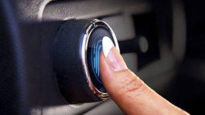 Pengertian Fingerprint dan Fungsinya