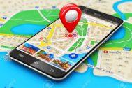 Pengertian GPS beserta fungsi dan jenis-jenisnya