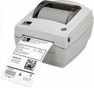 Cara Membersikan Printer Zebra P330i Dan P430i