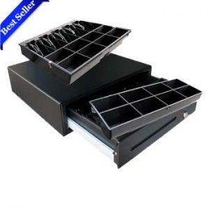 5 cash drawer pilihan