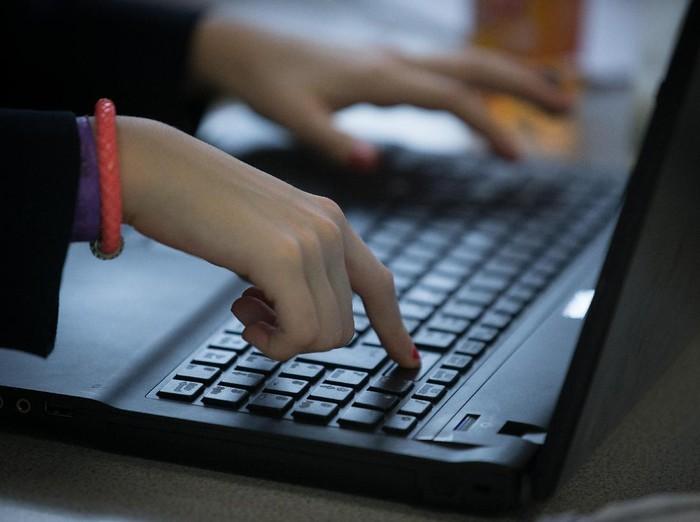 solusi supaya laptop