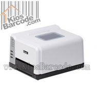 Tutorial Printer Barcode Postek Q8