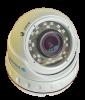 Mengenal CCTV Dan Perlengkapan Di Dalamnya