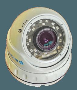 mengenal CCTV dan perlengkapan