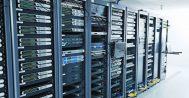 Cara Memilih Komputer Server