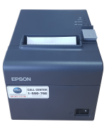 Printer Kasir Epson TM T82 Series