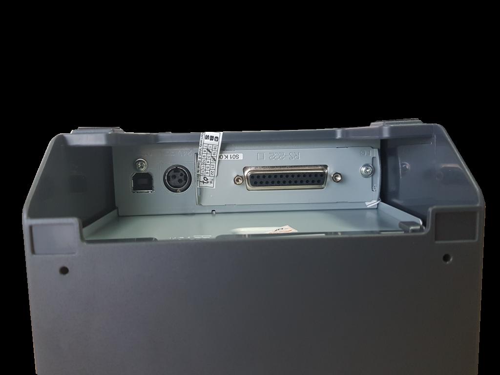 Printer Kasir Epson TM T82 Series