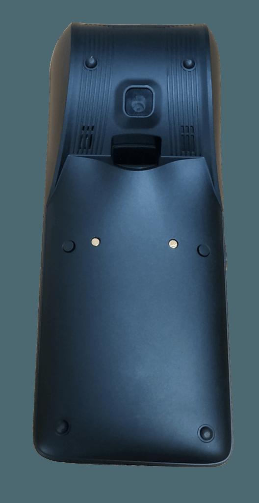 Perangkat Mobile PosDroid XA 02