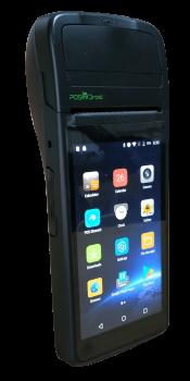 Perangkat Kasir Mobile PosDroid XA 02