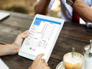 Jual Aplikasi KETOKO.NET berbasis Web dan Mobile App