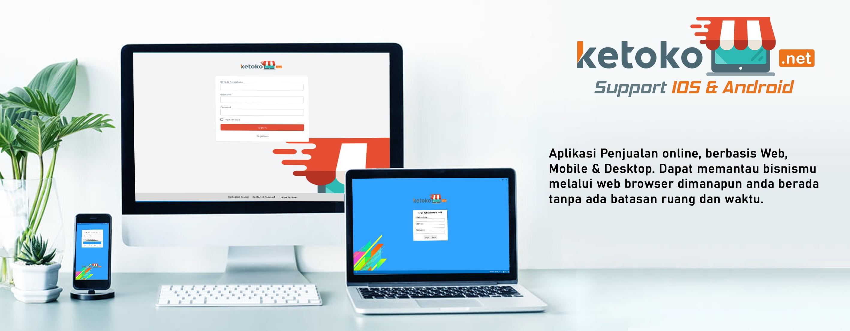 Kios Barcode 2