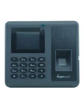 Fingerprint Revo WD 203 Fingerspot