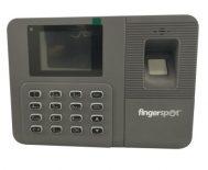 Fingerspot Revo 201 B