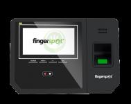 Fingerspot Revo FF 182 BNC Mesin Absensi Wajah