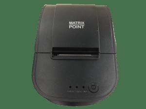 Pilihan Printer Kasir Murah dan Berkualitas