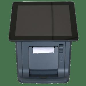 Komputer Kasir Modular
