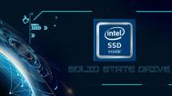 Definisi dan Kelebihan SSD