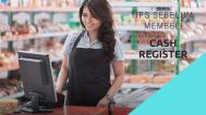 Tips Sebelum Membeli Cash Register