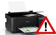 Printer Anda Cepat Rusak ? Mungkin Ini Penyebabnya