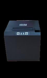 Printer Kasir Matrix Point TM P58IV Bluetooth