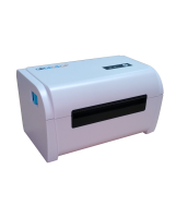 Codeshop CB 160 BT Printer Thermal