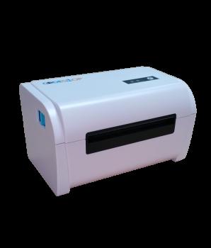 Codeshop CB 160 BT Printer Thermal