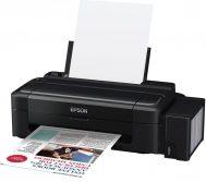 8 Hal yang Membuat Printer Anda Tetap Awet